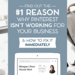 Pinterest for Business Tips | How To Successfully Use Pinterest For Your Business